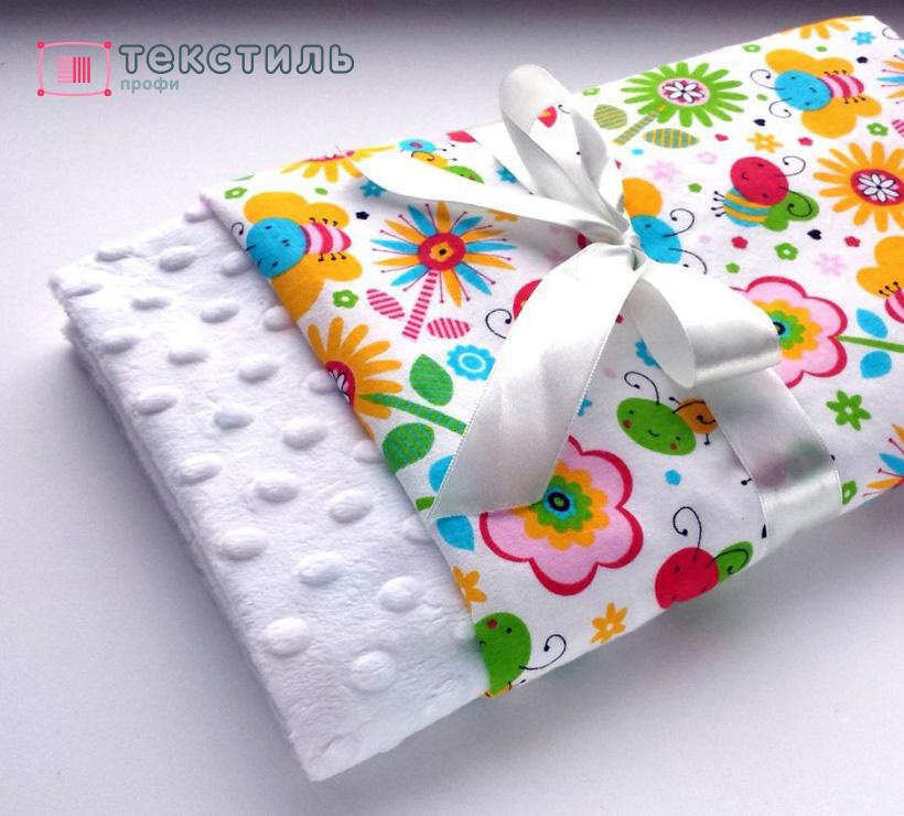 Ткань для конверта на выписку своими руками