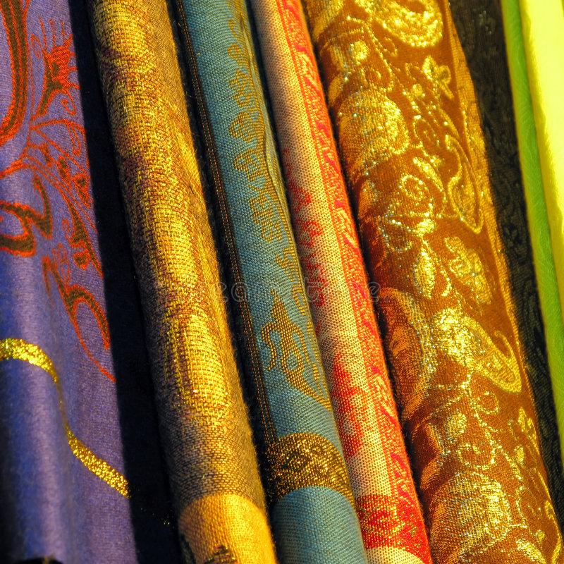 Как чистить виниловую ткань для мебели
