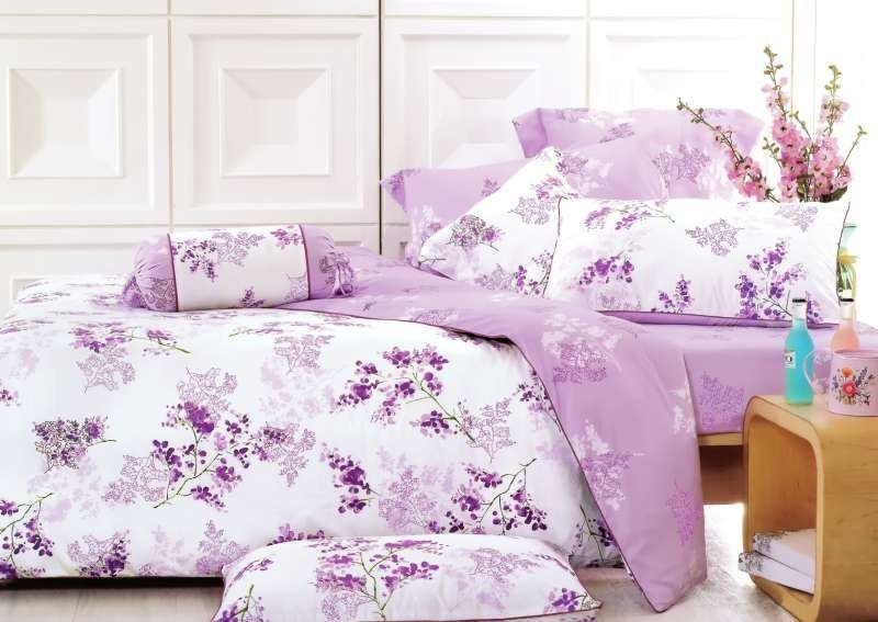 Домашний текстиль: выбираем только лучшее