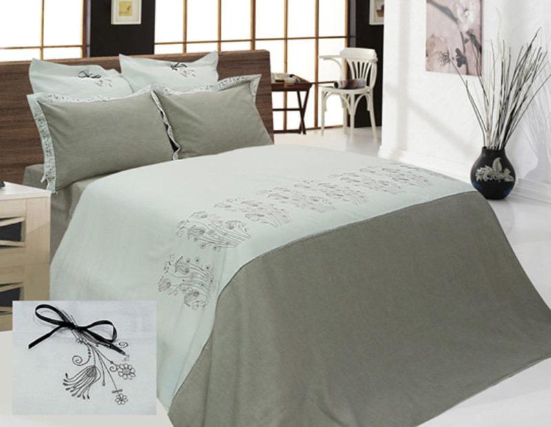 Правила выбора качественного постельного белья