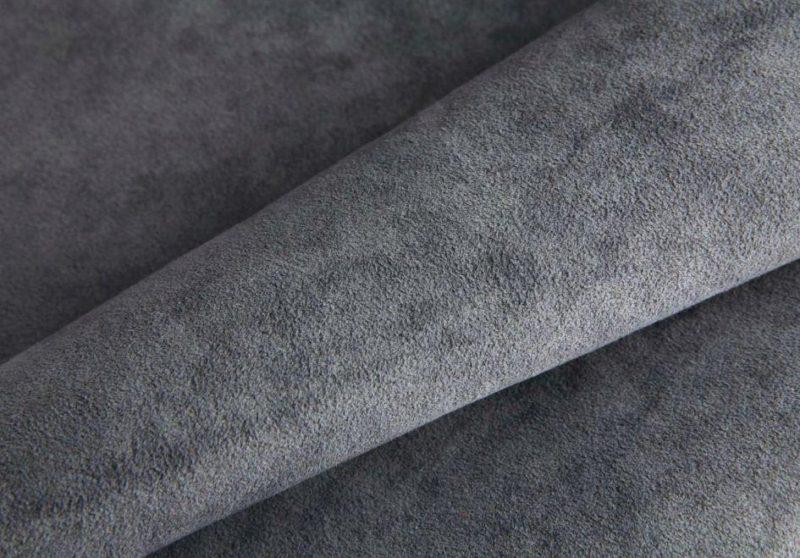 Алькантара: что это за материал, и где он применяется?