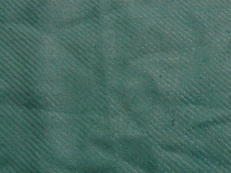 Описание и виды саржевых тканей