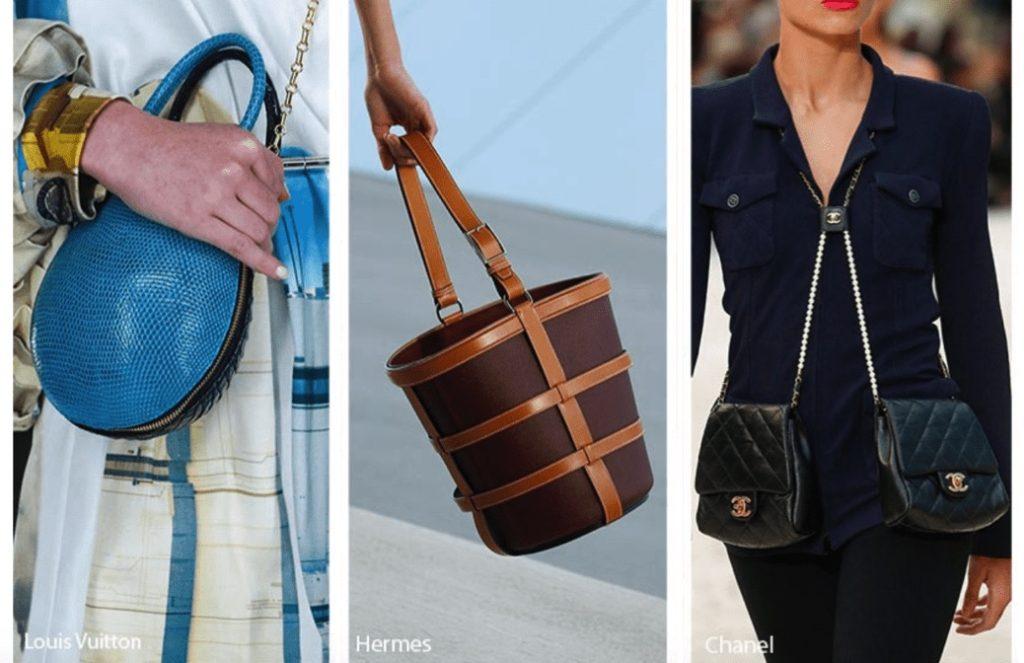 Что будет модно носить этим летом, главные тренды с фото