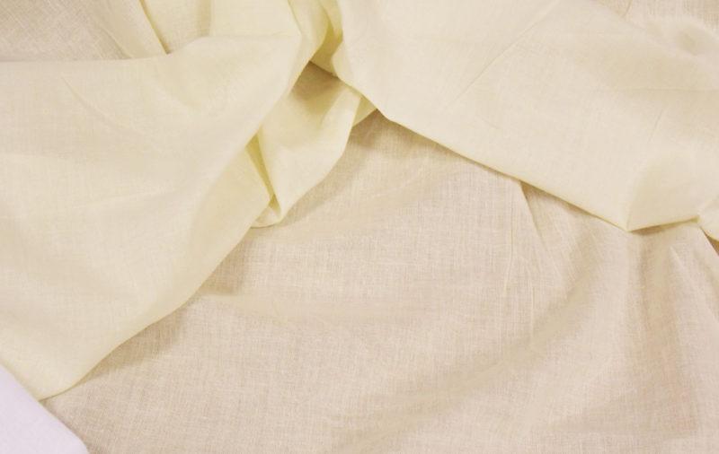 Ткань батист: описание и его основные свойства