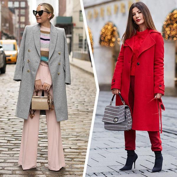 Какие аксессуары должны быть у стильной женщины после 40?