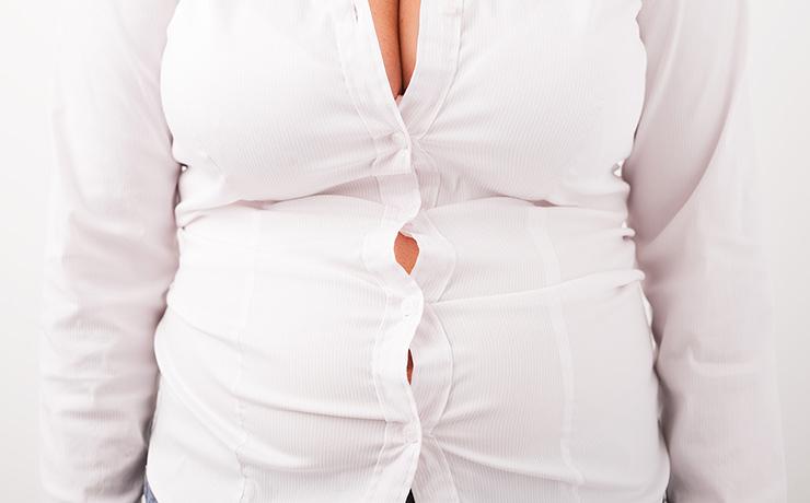 10 признаков того, что у женщины нет вкуса