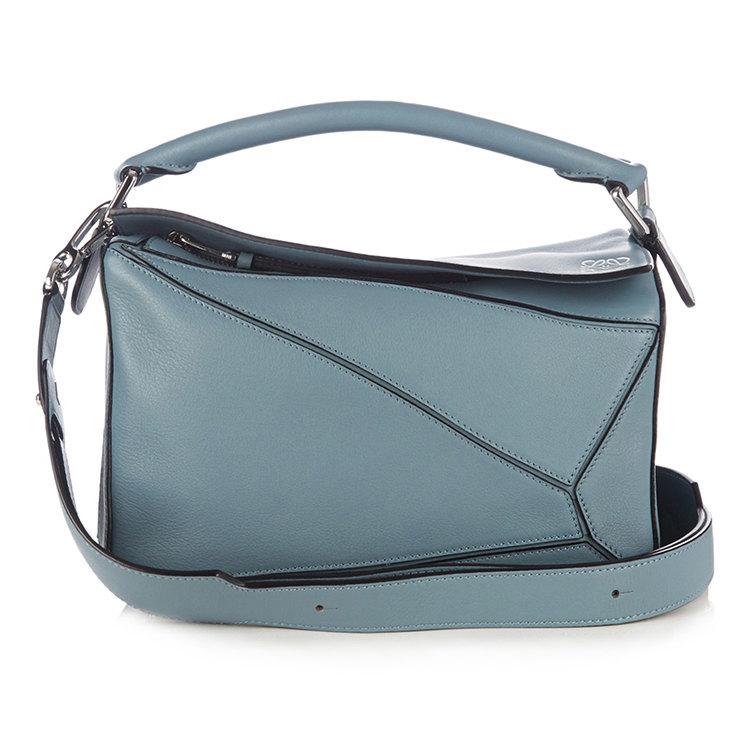 Как выбрать одну сумочку для всех случаев жизни: 5 дельных советов