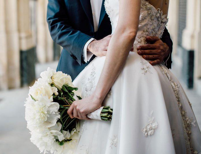 Тест: Во сколько лет вам суждено выйти замуж/жениться?