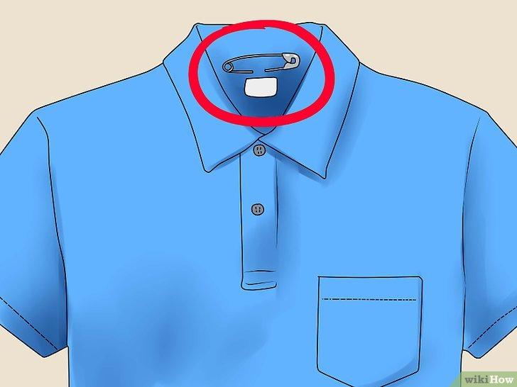 Избавляемся от статического напряжения на одежде и покрывалах, самые эффективные способы