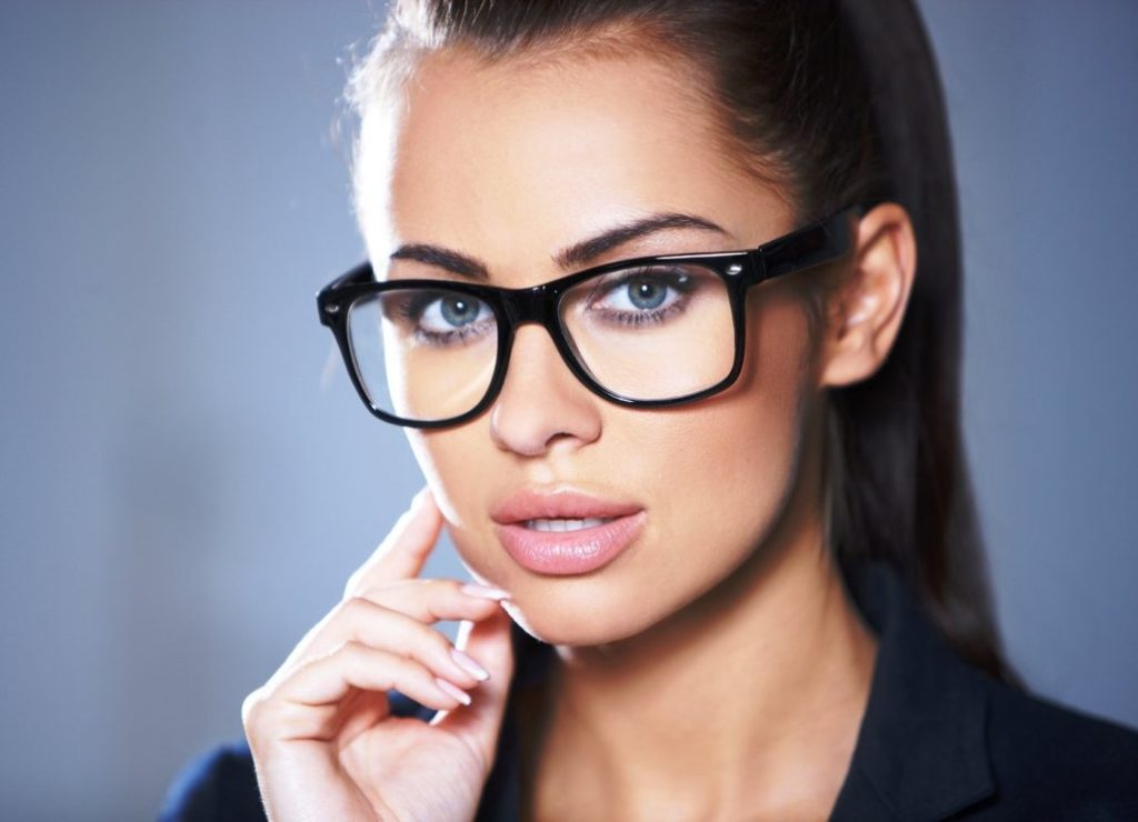 10 самых необходимых вещей для воплощения элегантного стиля