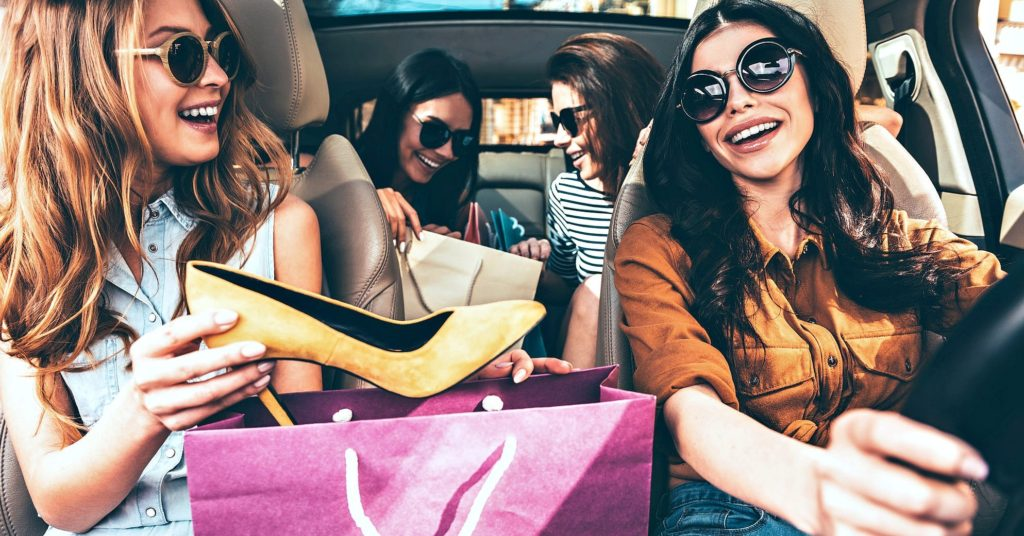 5 вещей, которые стоит купить на летней распродаже