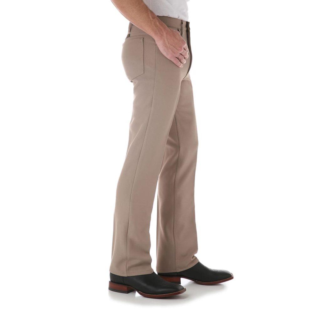 Идеальные штаны на осень 2019