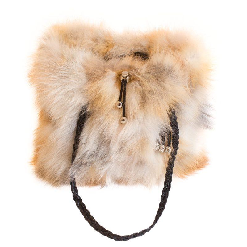 Самые актуальные сумки осенне-зимнего сезона 2019