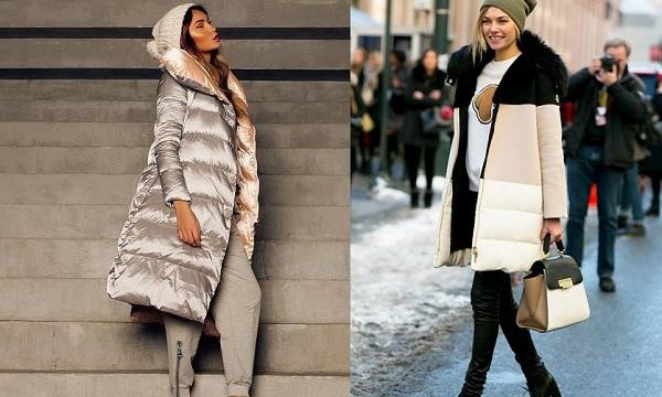 Готовимся к холодам: бренд Plist