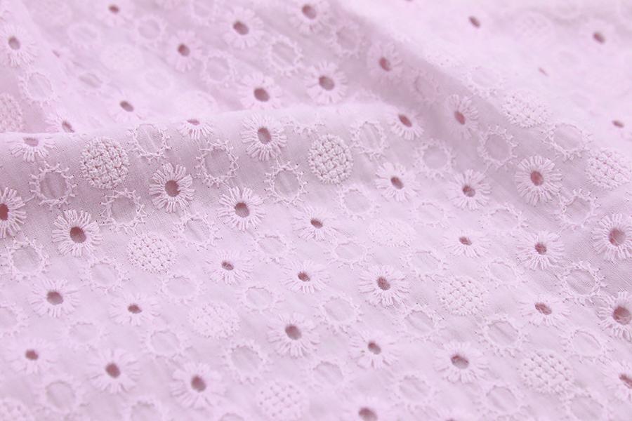 Что такое хлопчатобумажная ткань: виды и описание