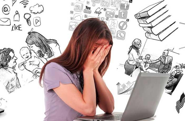 ТОП 6 модных покупок, которые спасут от стресса