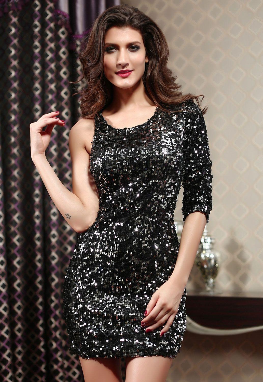 4 вещи женского гардероба, которые раздражают всех мужчин?