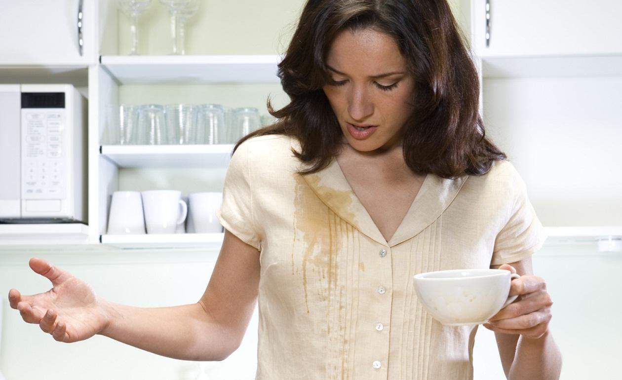 6 правил, которые помогут одеваться по утрам