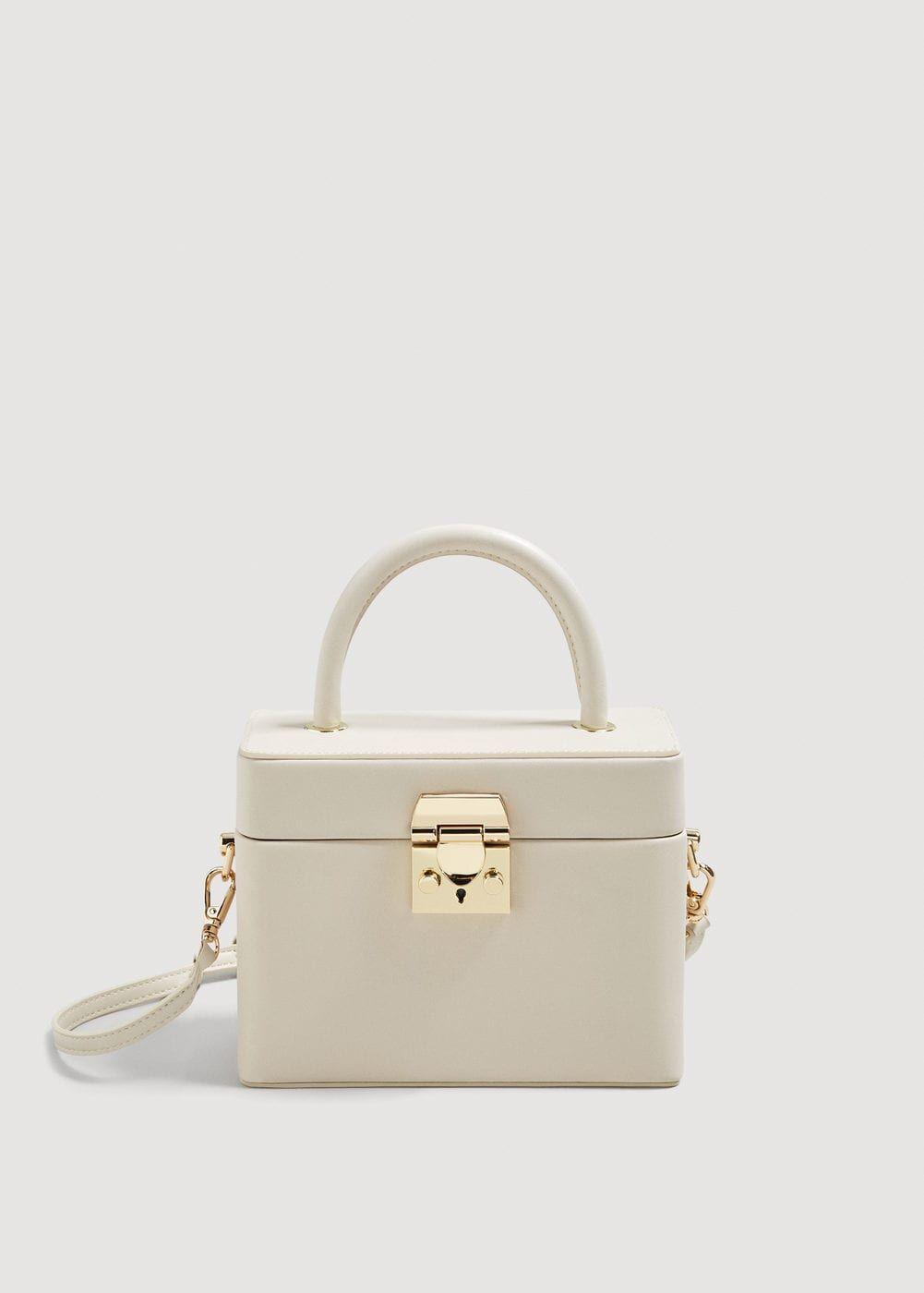 Какую сумку покупают женщины этой осенью? Ведро!