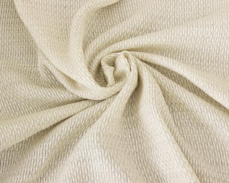 Ткань акрил: состав, применение, свойства и советы по уходу