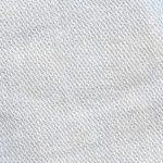 Деним, что это за ткань: описание материала, свойства и советы по уходу