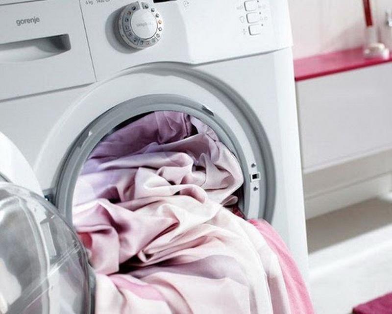 Чем вывести ржавчину с одежды: лучшие способы