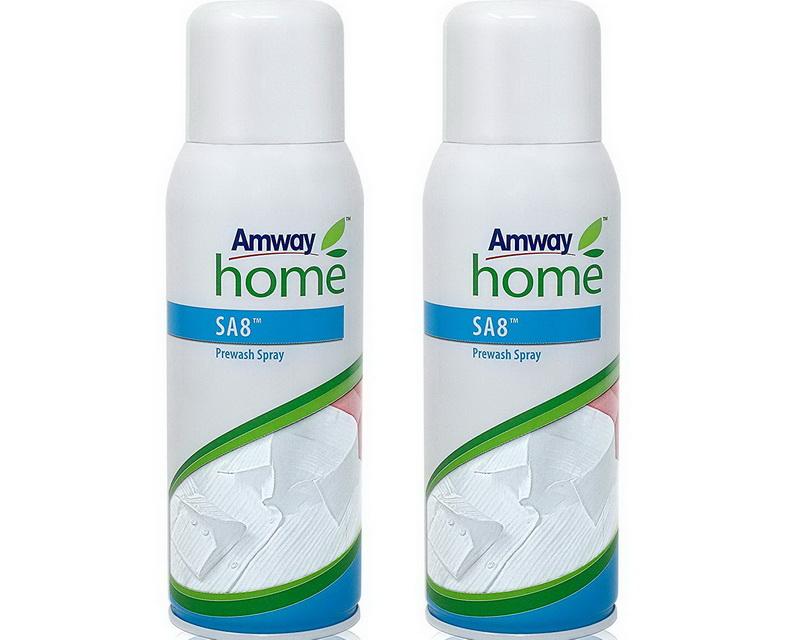 Способы выведения пятен от пота и дезодоранта с одежды