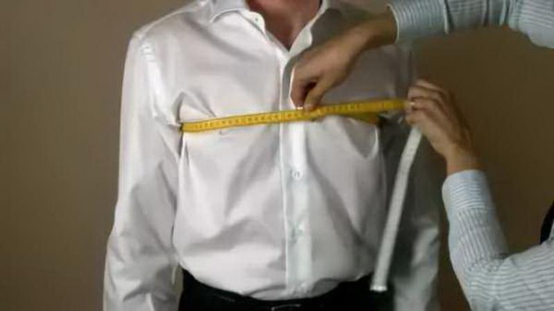 Размеры детской одежды от 0 до 16 лет - таблицы