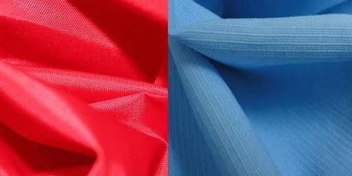 Полиамид: особенности и важные характеристики ткани