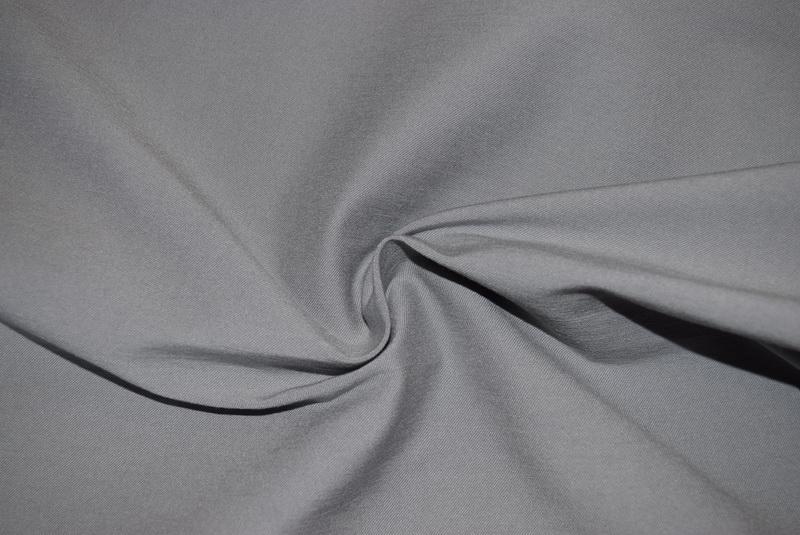 Бенгалин: особенности, характеристики, преимущества и недостатки ткани