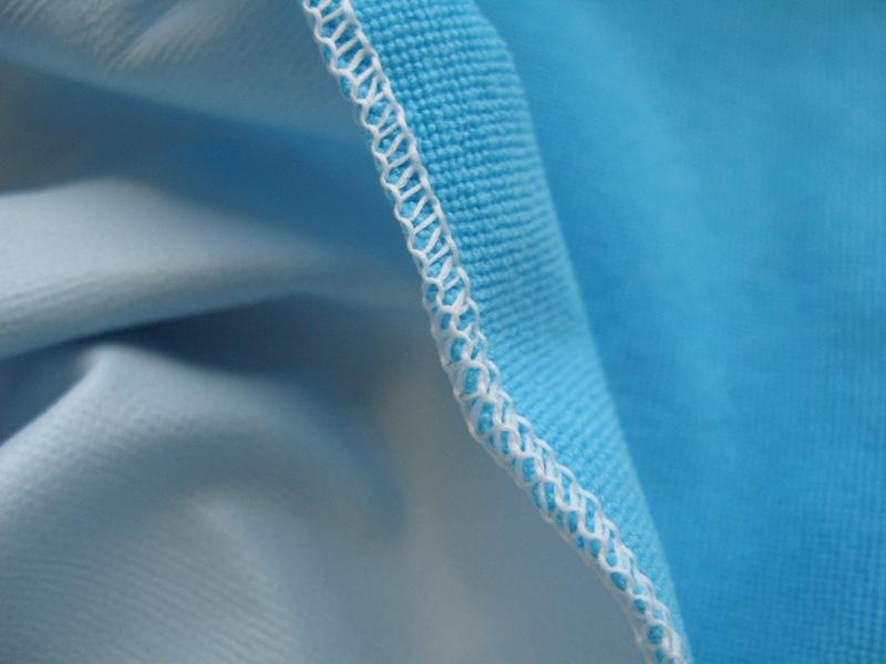 Ткань мембрана: описание, преимущества и недостатки ткани
