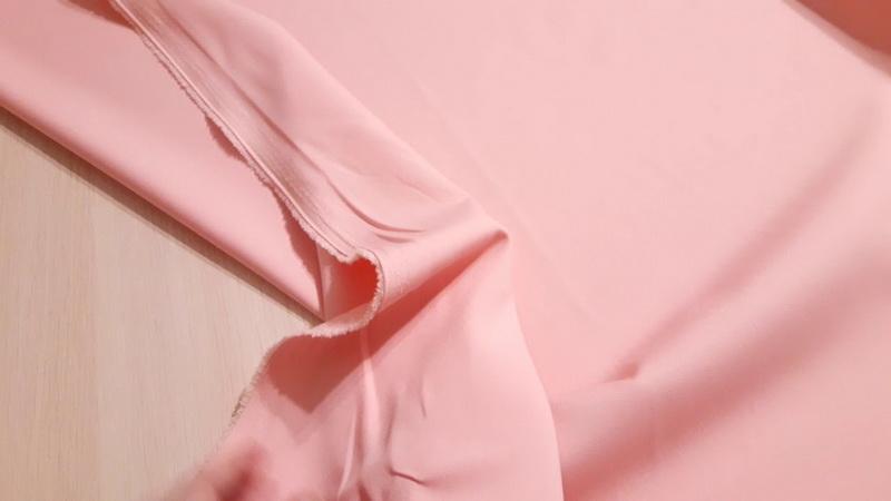 Ткань Лайт: описание, характеристики, преимущества и недостатки ткани