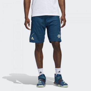 Обувь Adidas для баскетбола