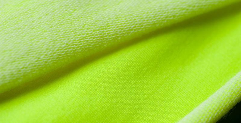 Футер: описание, состав, свойства, особенности ткани