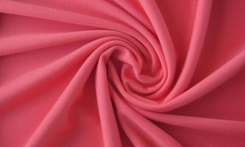 Костюмные ткани: виды и описание