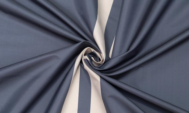 Полиэфирное волокно-виды, описание, область применения