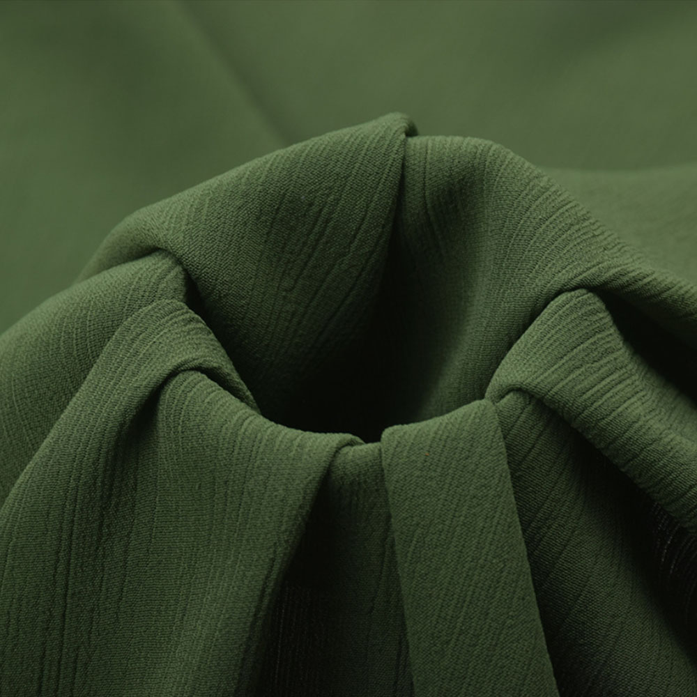 дакрон ткань