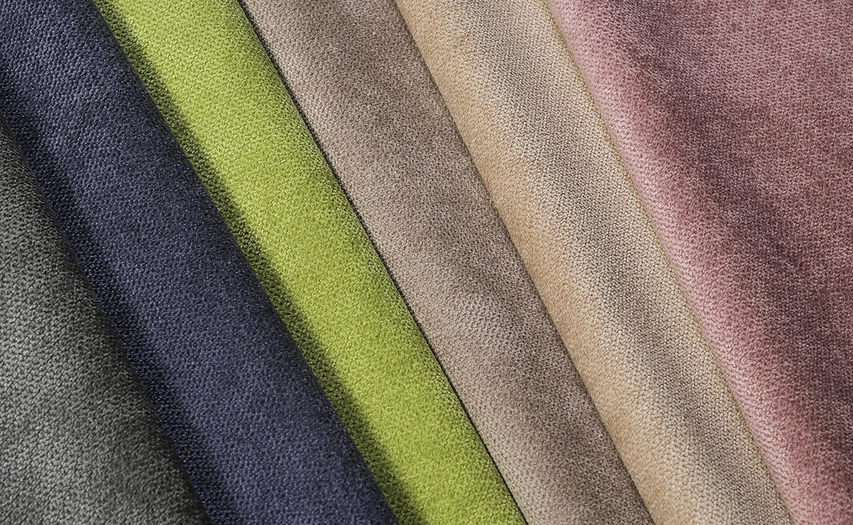 терилен ткань