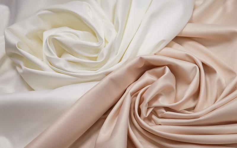 Что такое софт ткань, что за материал, описание, состав