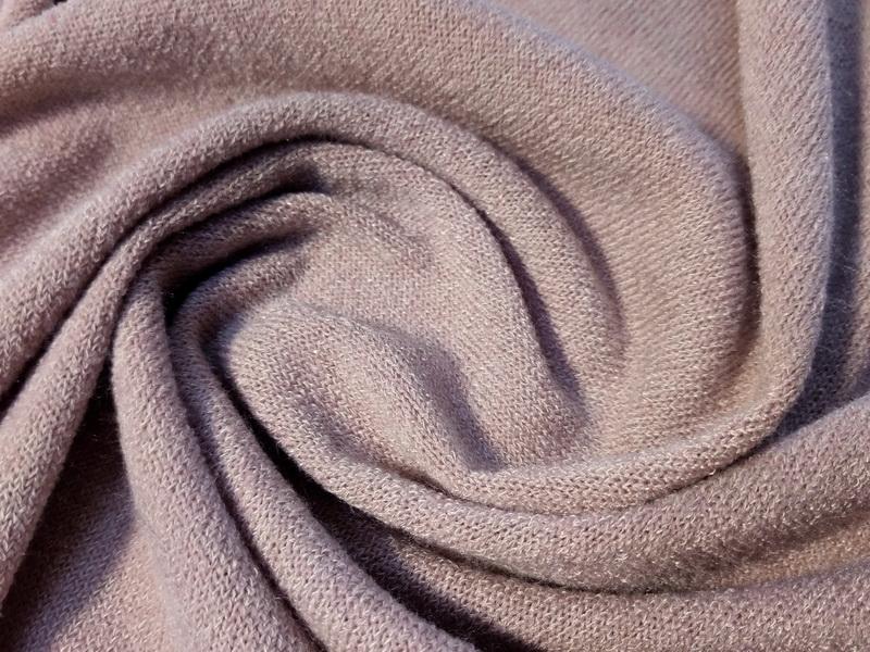 Ткань ангорка: описание, состав и виды