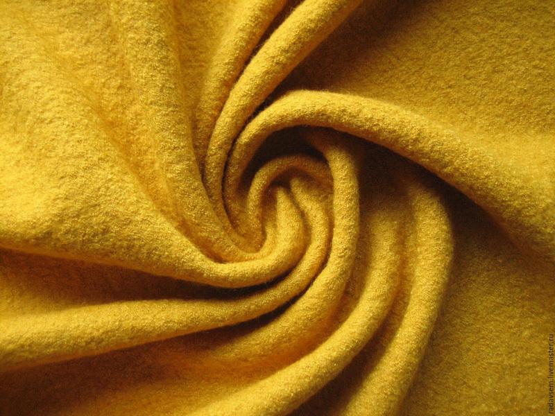 Список натуральных тканей: свойства, применение, преимущества и недостатки