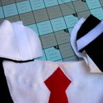 Лучшие выкройки одежды для кошек и котов + инструкции по пошиву своими руками