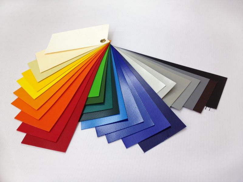 Список синтетических материалов: описание, свойства, преимущества и недостатки