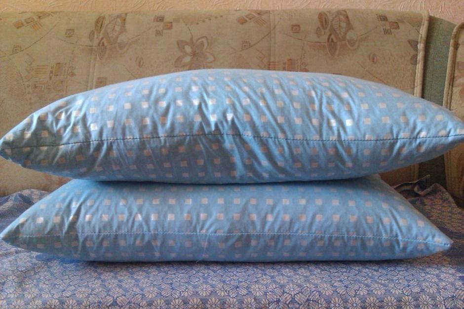Постельное белье: из какой ткани лучше покупать?