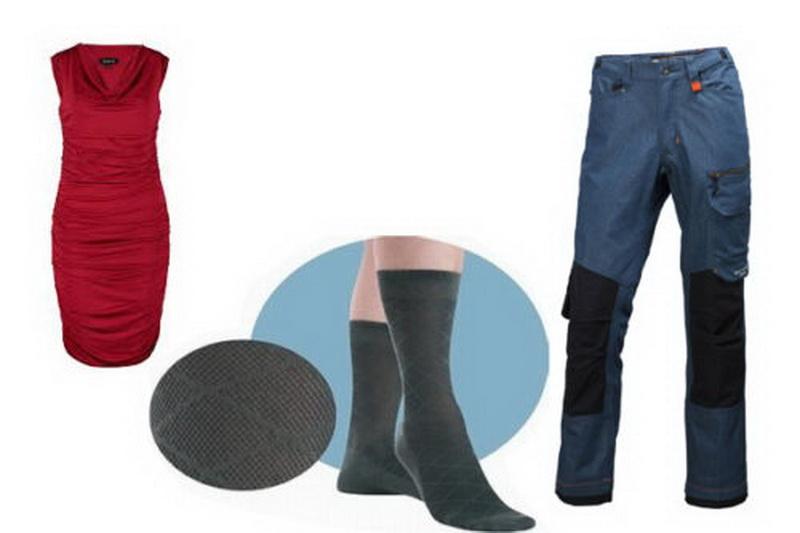 Примеры и виды синтетических материалов: описание, плюсы и минусы