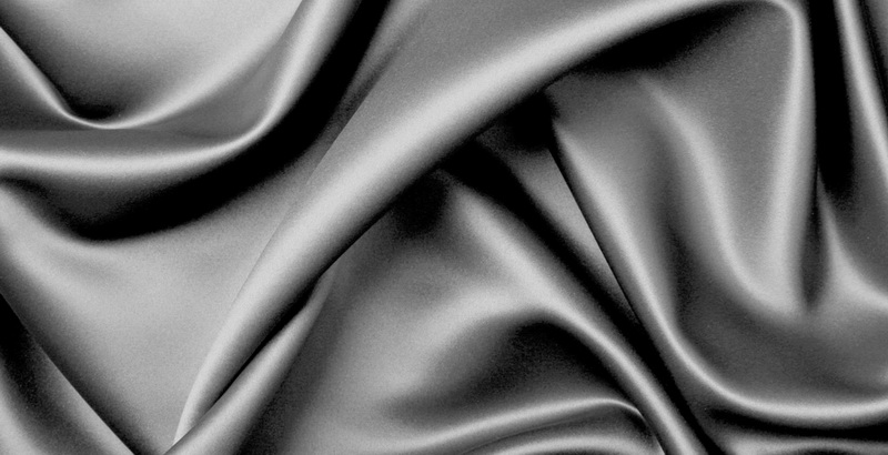 Виды шелка, их свойства и сферы применения