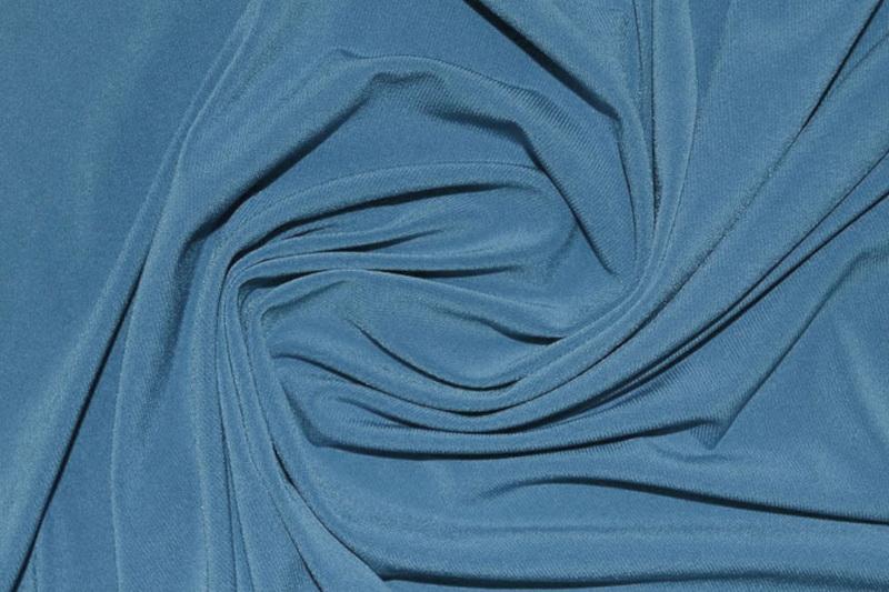 Что за материал спандекс, описание ткани, характеристики и применение