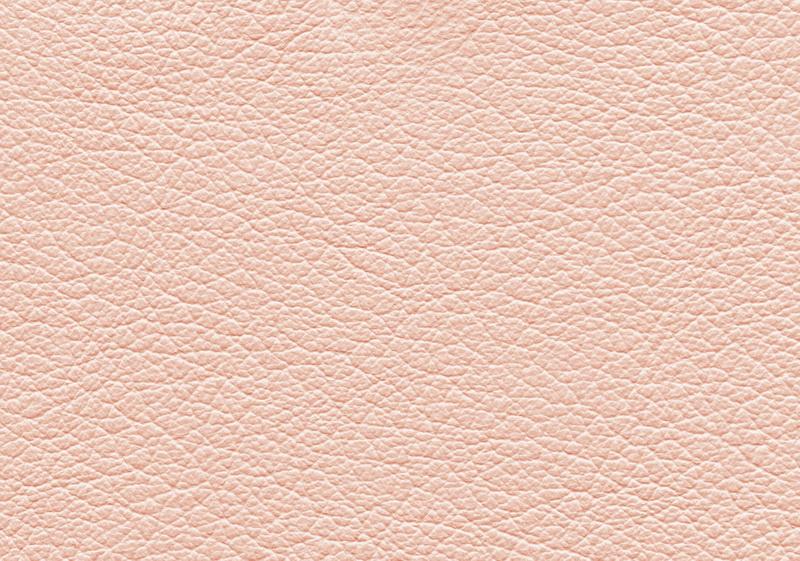 Как отличить искусственную кожу от натуральной