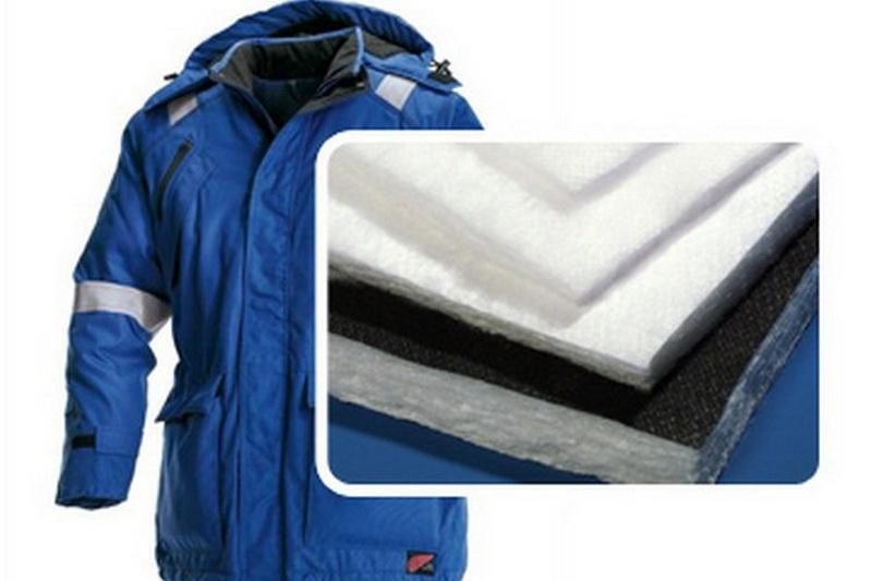Что такое утеплитель тинсулейт для одежды: описание, плюсы и минусы, советы по уходу