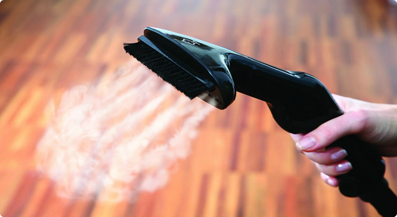Как распушить пуховик после стирки в домашних условиях